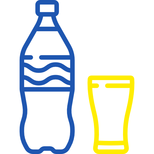 cómo tomar zumo de noni
